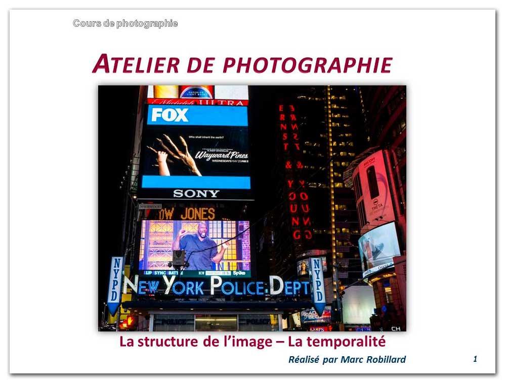 2016-09-26-La-structure-de-l'image---La-temporalité