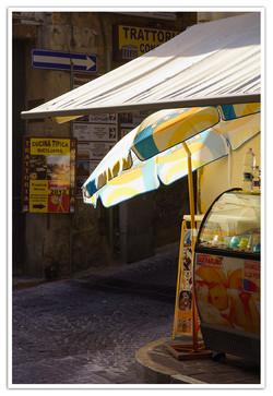 MarcRbL_ITA#0371.jpg