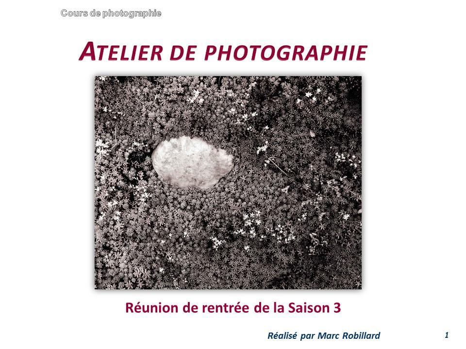 2017-09-26_S3T1_Réunion_de_rentrée_de_la_saison_3