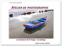 2016_05_24_La-structure-de-l'image_-Le-cadrage