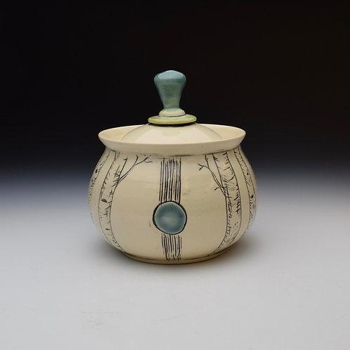 Aspen Jar