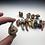 Thumbnail: Mr. Pickle Magnet