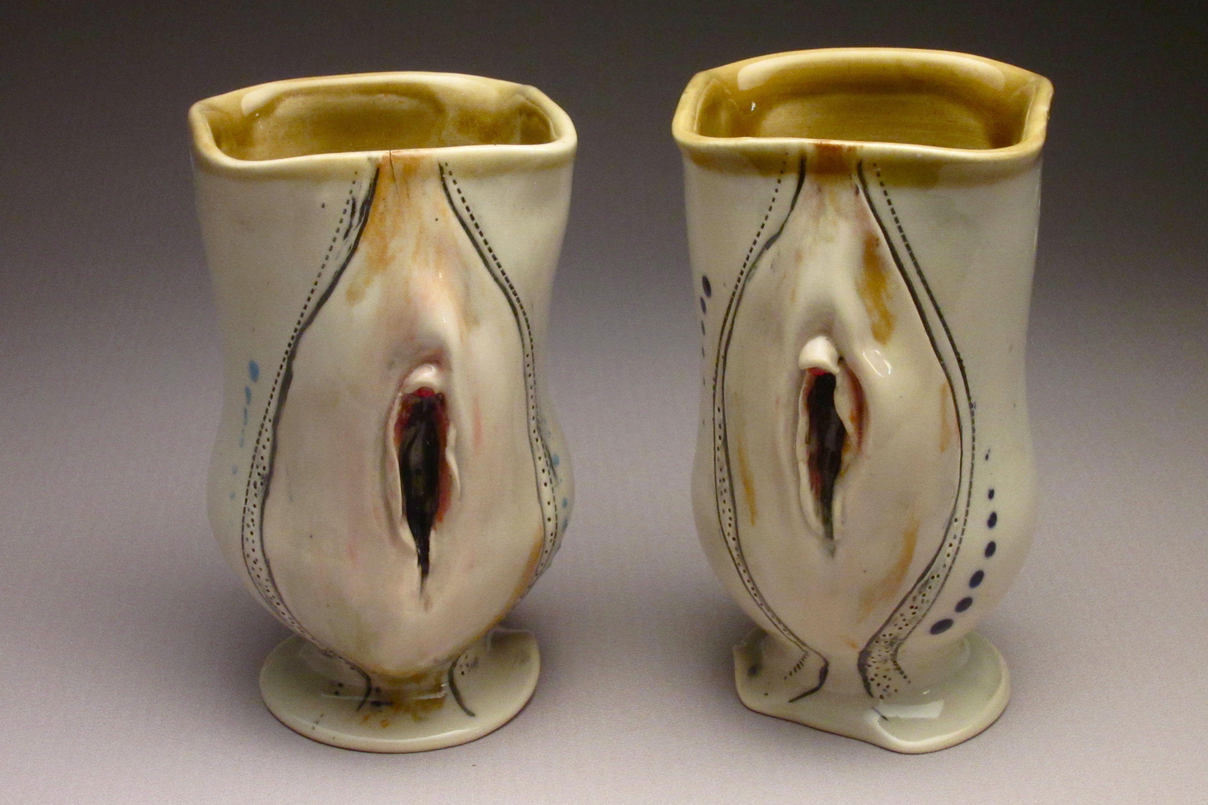 Vagina Tumbers