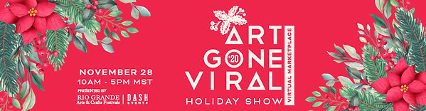Art Gone Viral Holiday Banner.jpg