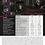 Thumbnail: MiniShot M-Spec
