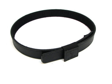 Safariland 334 Rigid Competition Belt