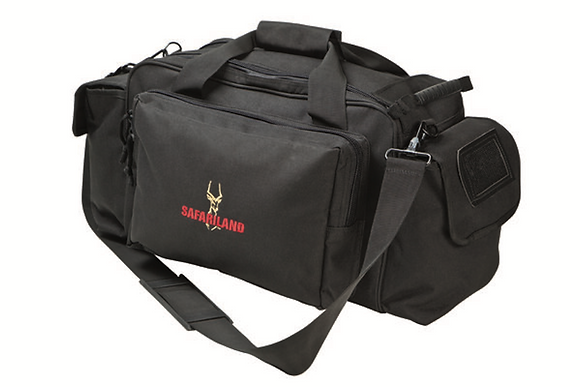 Safariland 4555 Shooters' Range Bag