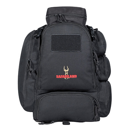 Safariland 4559 Shooters' Range Backpack