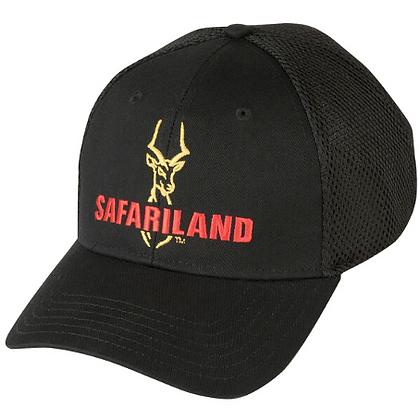 Safariland Baseball Cap