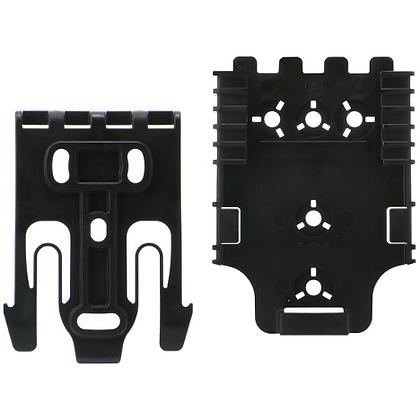 Safariland Quick Locking System Kit #4