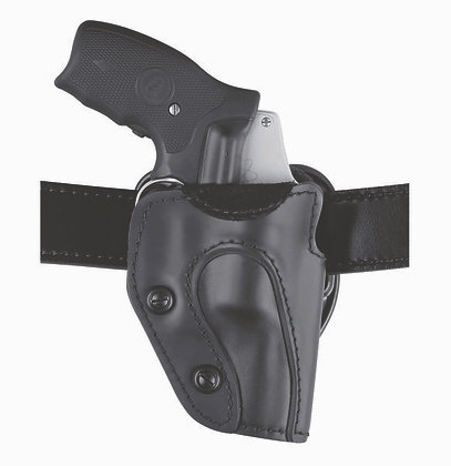 Safariland 567 Custom fit holster
