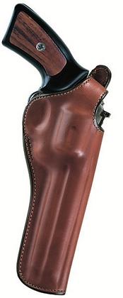 Bianchi Model 111 Cyclone Belt holster