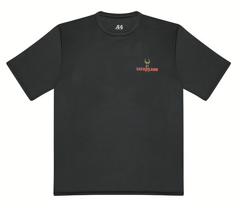 Safariland Performance T-Shirt