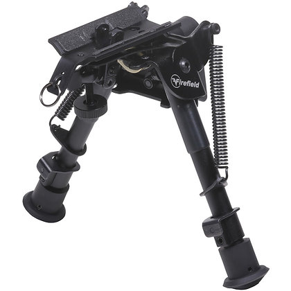 Stronghold 6-9'' bipod