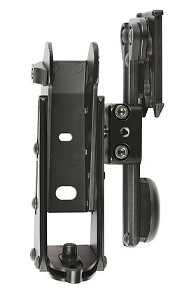 Safariland 745BL Adapter Kit