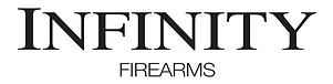 10x10_InfinityNEW-Logo_V01.png