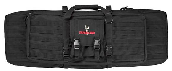Safariland 4552 / 4553 Dual Rifle Bag
