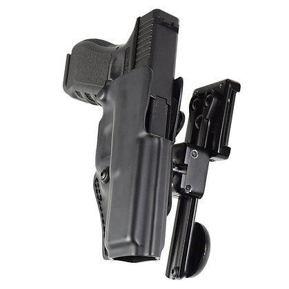 Safariland USPSA Kit