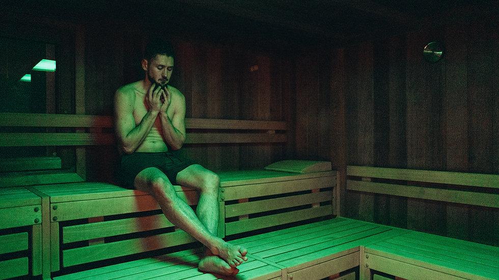 En velfortjent pause fra hverdagen - spa og massasje