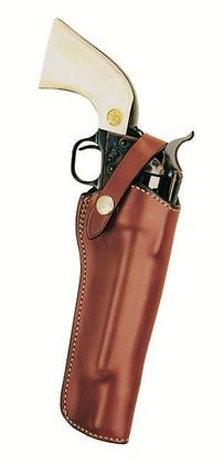 Bianchi Model 1L Lawman Westen belt holster
