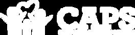 CAPS Logo.png