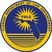 FDLE.png