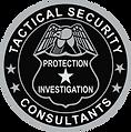 logo_Tactical-Security.png
