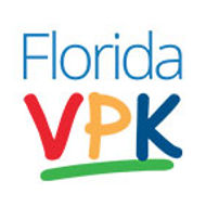 FL VPK credit-image-22-rv.jpg