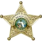 PBCSO Outline.png