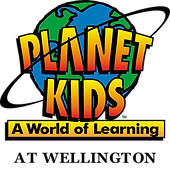 Logo-PlanetKids at Wellington.png