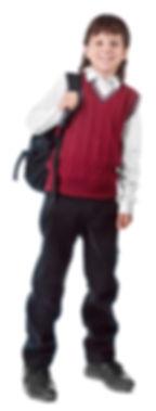 boy standing Fotolia_28984821_L.jpg