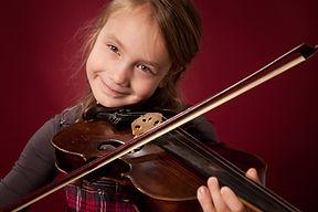Violin iStock_000016096407Medium.jpg