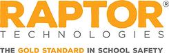 RaptorTech-LogoTag_fullcolor_RGB.png