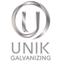 UNIK2_LOGO_Final(whiteBG)221020 (1).png