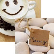 café_massage.jpg