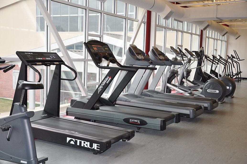 Weight Room 2011 (1).JPG