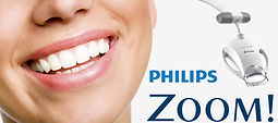 Zoom-banner-1.jpg