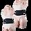 Thumbnail: GymSkin Undergarment