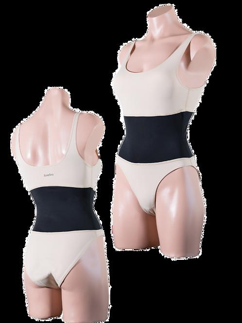 GymSkin Undergarment