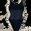 Thumbnail: GymnSkin Undergarment