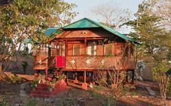 2 Bdrm Cottage