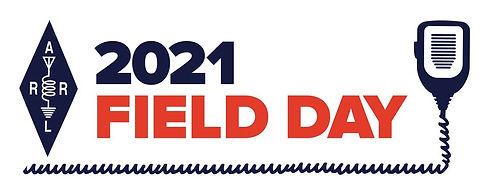 Field Day 2021.jpg