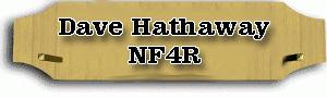NF4R[1].jpg