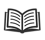 book-education-website.png