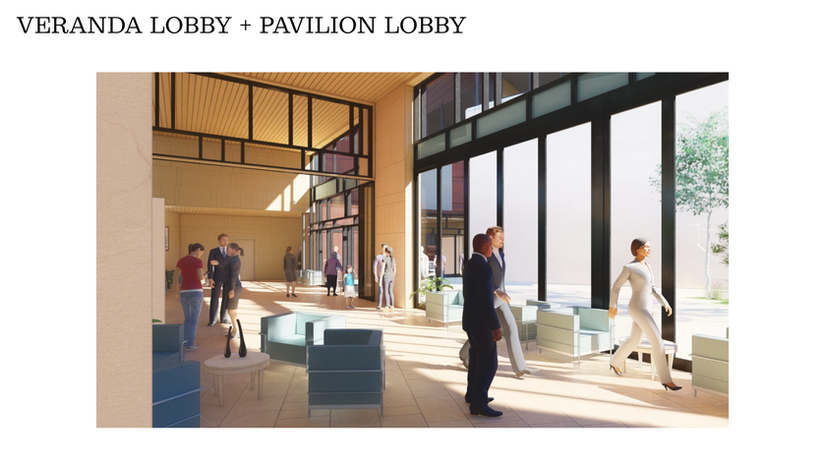 Veranda-&-Pavilion-Lobby.png