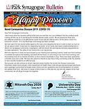 passover cover.jpg
