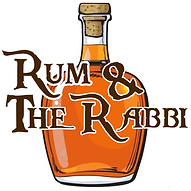 rum-and-the-rabbi.png