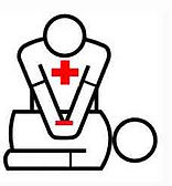 Red-Cross-CPR-Certification.jpg