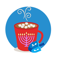 Chanukah-Graphic.png