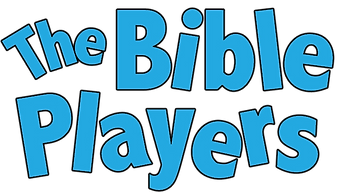 Bible-Players.png